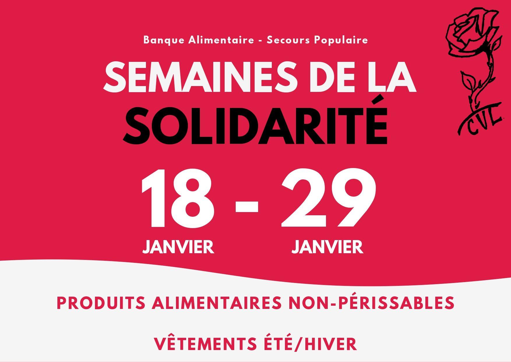 A.Paysage - Semaines de la Solidarité_CVL_page-0001.jpg